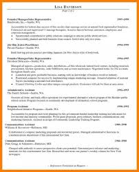 Coaching Resume Samples Stunning Download Life Coach Resume Examples Examples Of Resumes Www