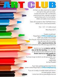 Childrens Color Trails Test L L L L