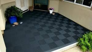rubber floor tiles outdoor cool best outdoor flooring tiles rubber rubber floor tiles outdoor how to rubber floor tiles outdoor