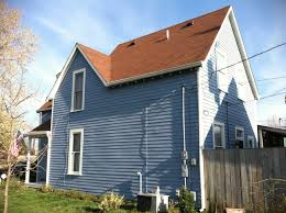 House Painting Indianapolis Flora Brothers Painting Painters Exterior House Painting Indianapolis