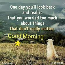 Good Morning Wise Quotes Best Of Photos Good Morning Wisdom Quotes Best Romantic Quotes