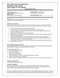 Material Handler Resume Food Specialist Summary