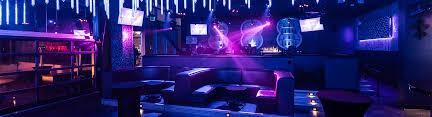 Mosaic Power And Light Power Light District Mosaic Ultra Lounge