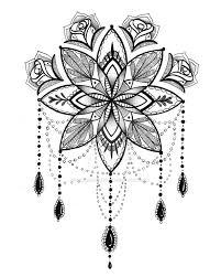 Tatuaggi Piccolissimi Per Ragazze Trova Disegni Per Tatuaggi