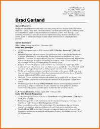 21 Secrets You Will Not Want To Know About Great Resume