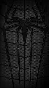 Spiderman Logo wallpapers - HD ...