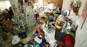 extreme cleaning services. Brilliant Cleaning Ottawa Hoarding Cleaning Services To Extreme Cleaning Services Y