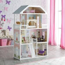 wooden barbie doll house furniture. Wooden Barbie Doll House Furniture S