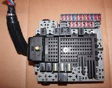 volvo xc90 fuses fuse boxes volvo xc90 s80 bi fuel central electronic module cem fuse box 8645729 8688153