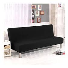 funda sofa ikea probadas