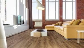 Living room flooring Wood Midland Oak 22863 Moduleo Living Room Flooring Ideas Vinyl Flooring For Living Rooms Moduleo