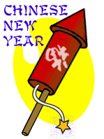 Small Picture Education World Chinese New Year Lesson Ideas