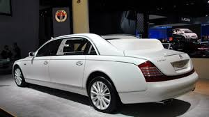 2018 maybach 62. brilliant 2018 click above to view the maybach 62 landaulet in hires in 2018 maybach