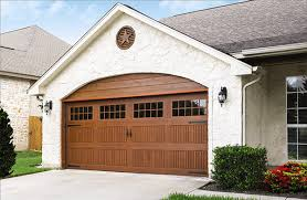 utah garage doorGarage Doors SLC  Installation and Repair  Prices Guaranteed Doors