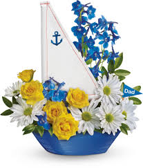 com arcadiafloral floral arrangements new in memphis tennessee tn providing you online flower delivery so you can send flowers gift baskets floral arrangements wedding flowers fruit