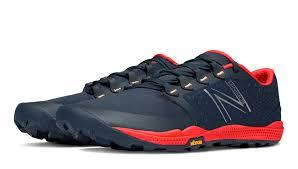 new balance minimus trail. shop. home men\u0027s shoes new balance minimus 10v4 trail d