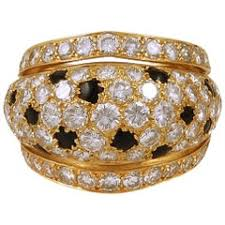 Antique and Vintage <b>Rings</b> and Diamond <b>Rings</b> For Sale at 1stdibs