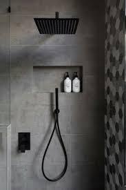 Rustic shower head Rectangle Rustic Shower Head New Modern Bathroom Reveal Pinterest Photos Mn Home Outlet Rustic Shower Head New Modern Bathroom Reveal Pinterest Photos