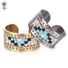 Женское <b>кольцо</b> из нержавеющей стали Carlidana, тонкое ...