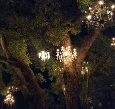 los angeles california chandelier tree hd 2016 you chandelier beautiful chandelier tree los