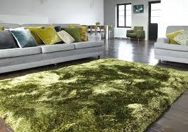 apple green rug plush green rug apple green wool rug apple green rug