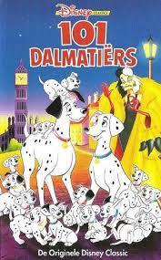 101 dalmatians dutch cast charguigou