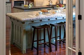 52 custom islands 51 custom kitchen island ideas o13 island