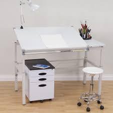 Studio Designs Graphix Ii Workstation Amazon Com Studio Design 10210 Graphix Ii Craft Station