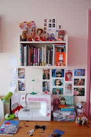 Sewing Room Layouts And Designs