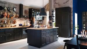 ikea kitchen ikea s cabinets
