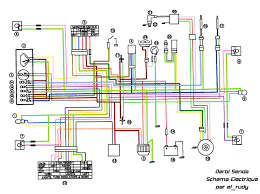 gy6 50cc wiring diagram wiring diagram and hernes gy6 200cc chine atv wiring home diagrams