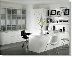 office furniture ideas decorating. Modern Office Idea Home Design With Luxury Decorating  Furniture . Ideas