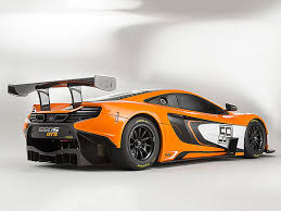 mclaren mp4 12c gt3 special edition. gallery mclaren mp4 12c gt3 special edition u