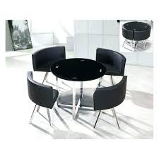 wonderful dining room chairs table and chairs round dining table and chairs about