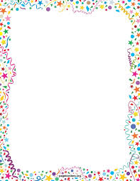girly borders for microsoft word 390 best printable borders images on pinterest moldings writing