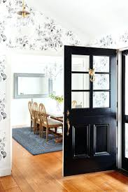 front door paint ideas uk. front door paint colour ideas uk patterned glass interior a
