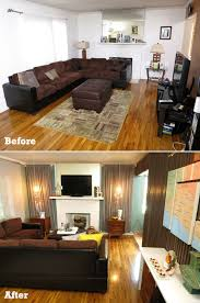 designer 101 how to lay out your living room p g everyday p g everyday united states en