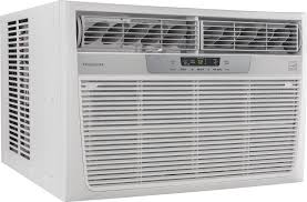 frigidaire 25 000 btu window wall air conditioner ffre2533s2 main image 1 2