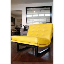 Barcelona Chair Style Barcelona Style Chair From Overstock