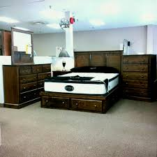 Bobs Furniture The Pit Www Aarons Cheap Bedroom Sets With Mattress ...