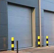 Commercial Garage Doors San Antonio Repair Overhead Sectionals