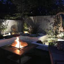 cambridgeshire gardening and property