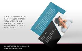 avery template 8965 yruh free blank business card templates part 3