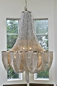 chantilly 10 light chandelier 21465nkpn elite fixtures