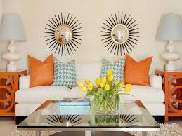 Inexpensive Living Room Decorating Home Decor Fabrics Double Wooden Beam Coffee Table Decorate Cheap