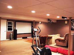 basement remodeling plans. Basement Remodeling Ideas To Gym Plans