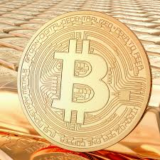 The bitcoin paradox presents something of a predicament. Is Bitcoin Too Big To Fail
