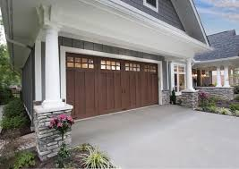 faux wood garage doors. FAUX WOOD CARRIAGE HOUSE GARAGE DOORS Faux Wood Garage Doors
