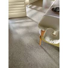 linoart linoleum tile and sheet designs loading zoom armstrong flooring commercial