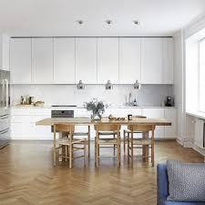 kichen lighting. 20 Brilliant Ideas For Modern Kitchen Lighting | Certified Kichen R